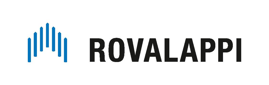 Rovalappi